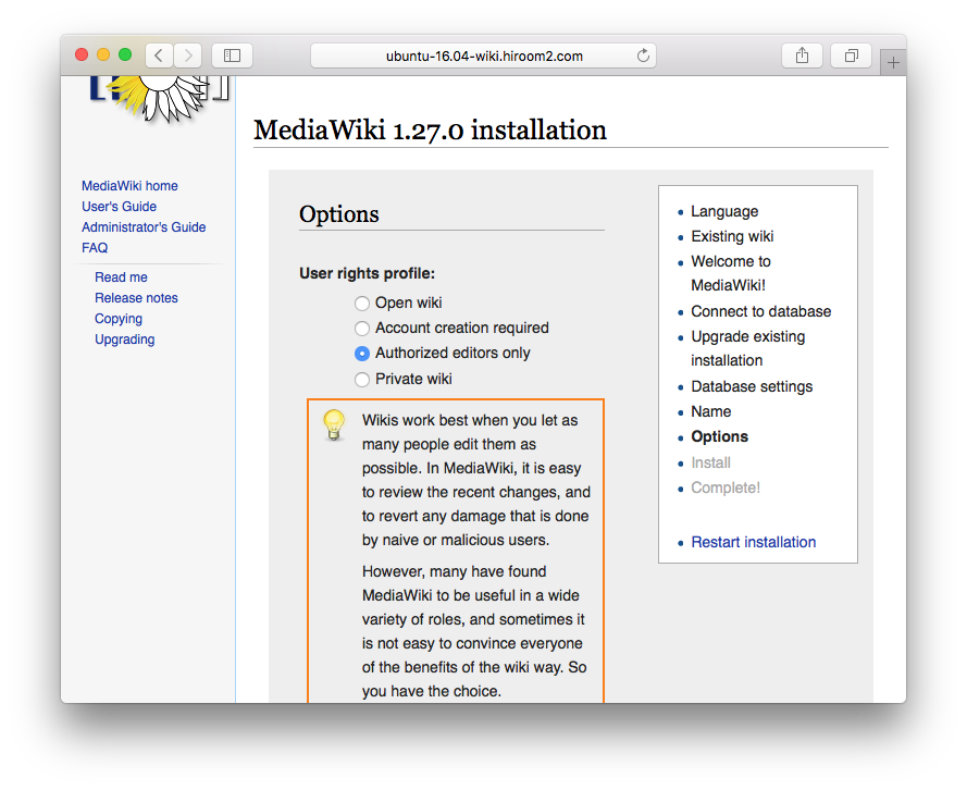 0009_MediaWiki-user-rights-profile.png