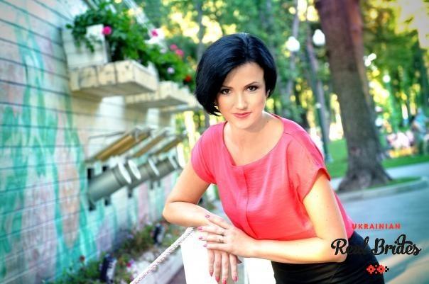 Photo gallery №14 Ukrainian women Veronika