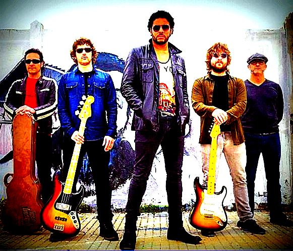 banda-tributo-lenny-kravitz-sonic-brother