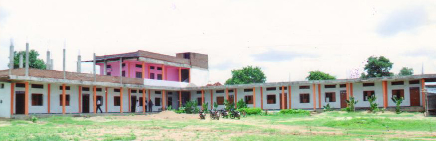 Sarayu Degree College, Warangal Image