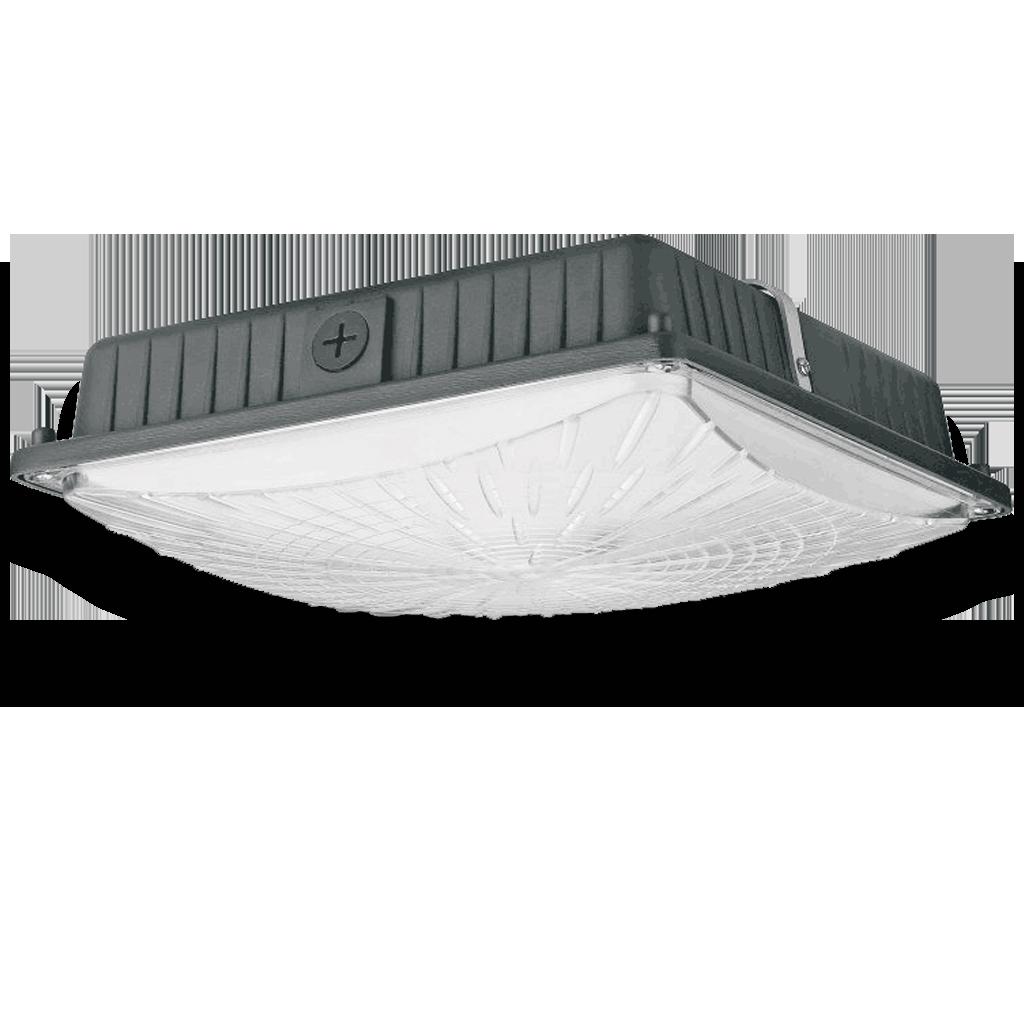 LED-Canopy-Light-55w-03