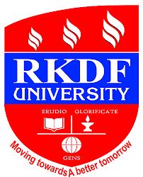 R K D F College Of Nursing