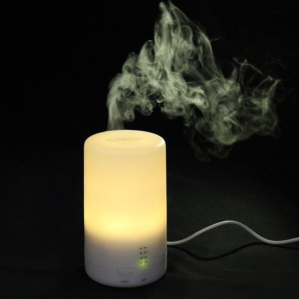 Aroma Ultrasonic Diffuser In South Africa Value Forest