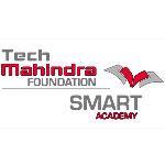 Tech Mahindra Foundation SMART Academy, Visakhapatnam