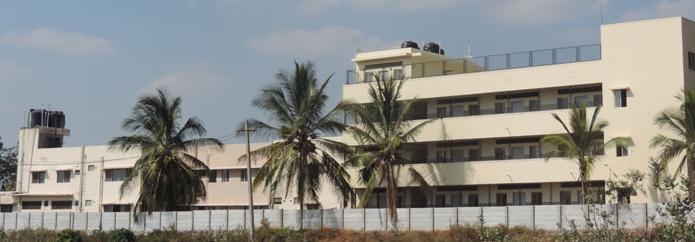 Abhaya College of Nursing, Bengaluru