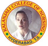 Kalanjali College Of Nursing, Hyderabad