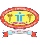 Dental College Azamgarh