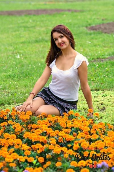 Photo gallery №11 Ukrainian women Liliya