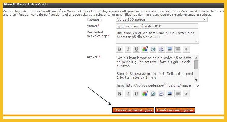 dl.dropboxusercontent.com/s/0l6utddkp4zaxoj/bild12%20bilder.jpg