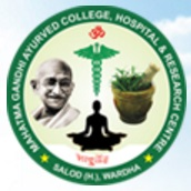 Mahatma Gandhi Ayurved College Hospital and Research Centre, Wardha