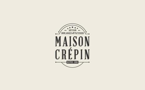Logo Crepin