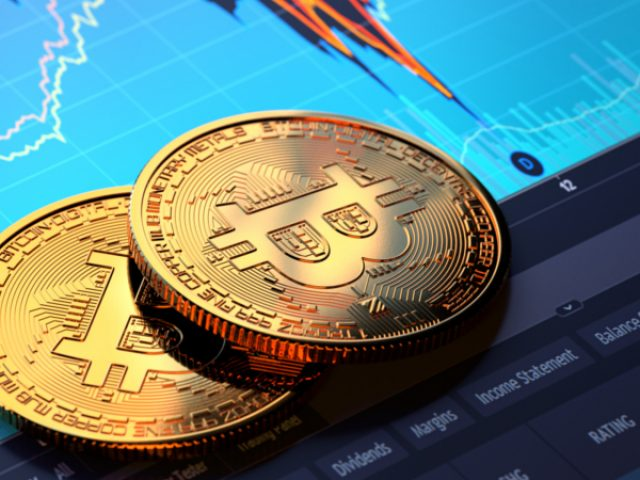 Buy And Sell Bitcoin To Make Money