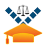 AL - Ameen Law College, Palakkad