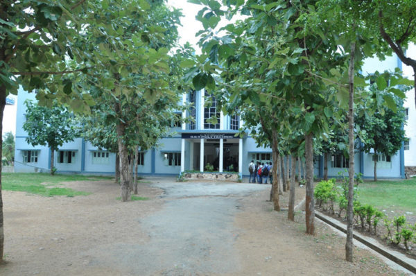 B E T Polytechnic