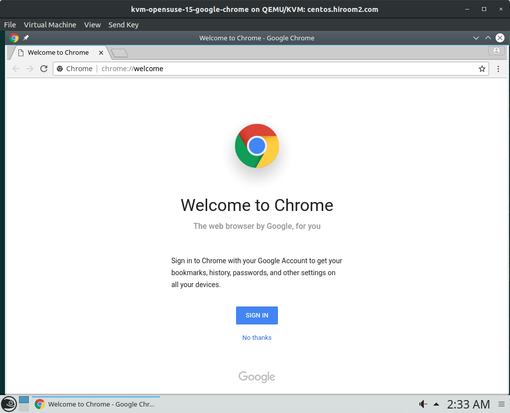 0004_GoogleChrome.png