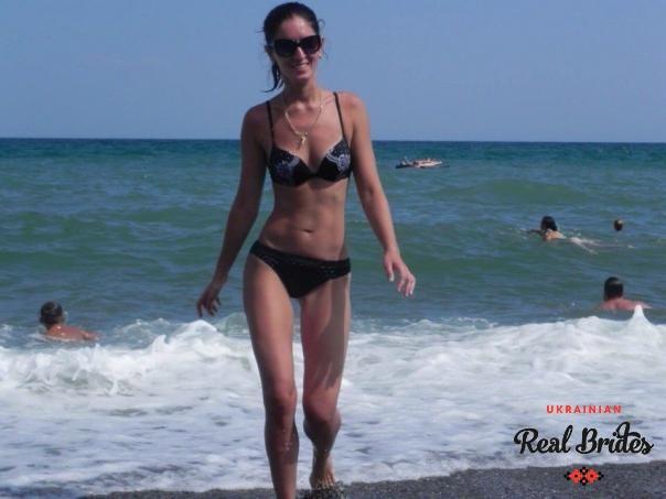 Photo gallery №3 Ukrainian lady Katerina