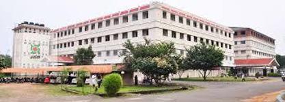 Geeta Institute of Pharmacy, Panipat