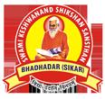 Swami Keshwanand College Of Nursing