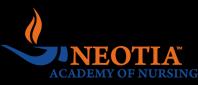 Neotia Academy of Nursing, Kolkata