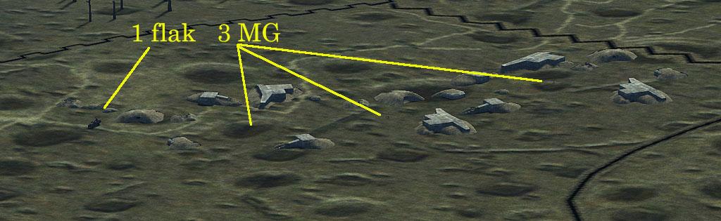 trench.jpg?dl=0
