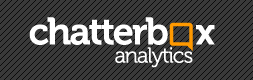 Chatterbox Analytics API