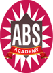 ABS Academy of Science Technology and Management, Durgapur