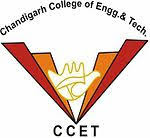 Chandigarh College of Engineering and Technology (Diploma Wing)