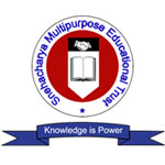 SNEHACHARYA INSTITUTE OF MANAGEMENT and TECHNOLOGY, Alappuzha