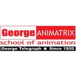 George Animatrix School of Animation