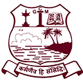 Government College Madappally