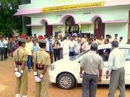 Government Polytechnic College, Palakkad