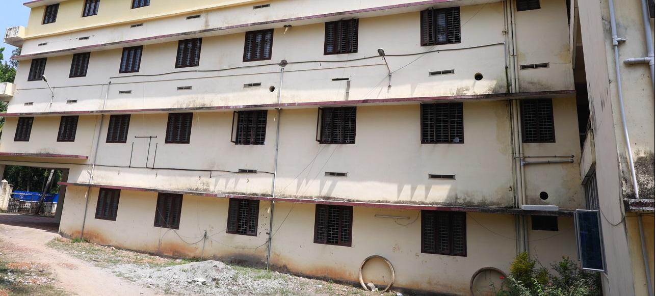 Parabrahma College Of Nursing Image