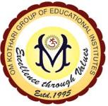 Om Kothari Institute of Management and Research, Kota