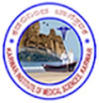 Karwar Institute of Medical Sciences