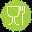 Restauranticon