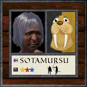 Roster_SotaMursu.png