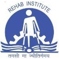 All India Institute of Physical Medicine and Rehabilitation, Mumbai