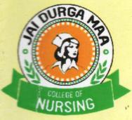Jai Maa Durga Nursing College, Mandi