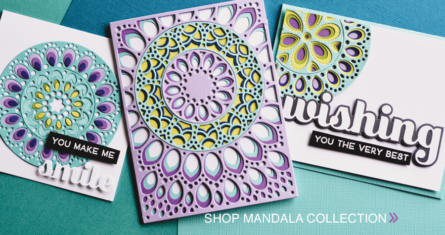 shop mandala