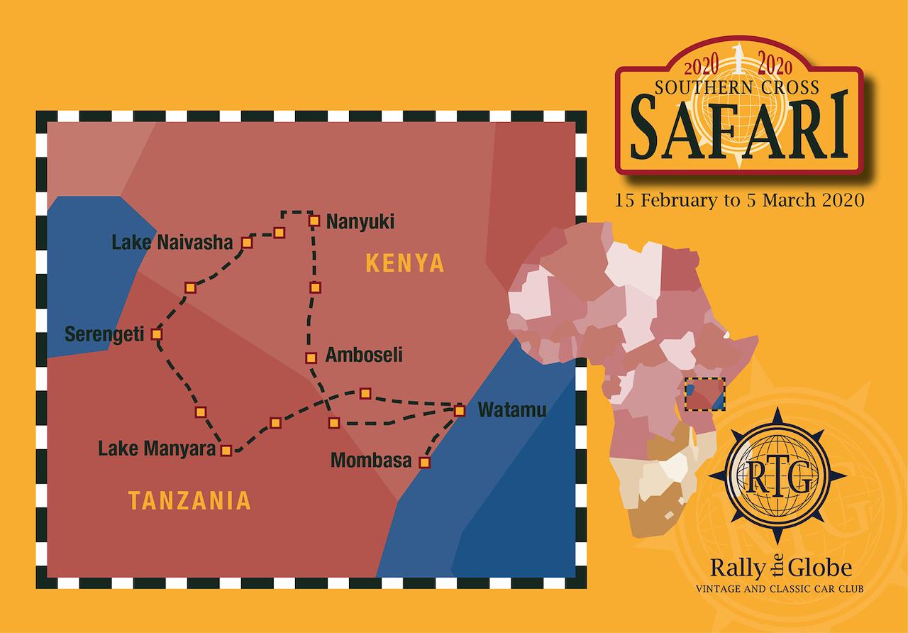 440 - Rally the Globe East Africa - 02.jpg