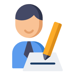 JobFair - Premium Laravel PHP Job Board Script - 2
