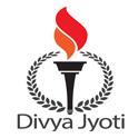 D.J. College of Dental Sciences And Research, Modi Nagar