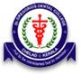 St. Gregorios Dental College, Ernakulam