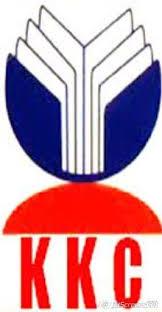 KKC College of Nursing, Chittoor