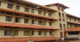 Shri Ramnath Singh Shiksha Prasar Samiti'S Homoeopathic Medical College and Hospital Image