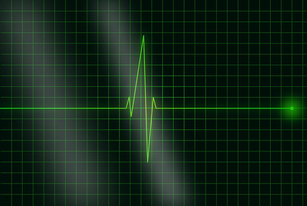 сърдечни проблеми