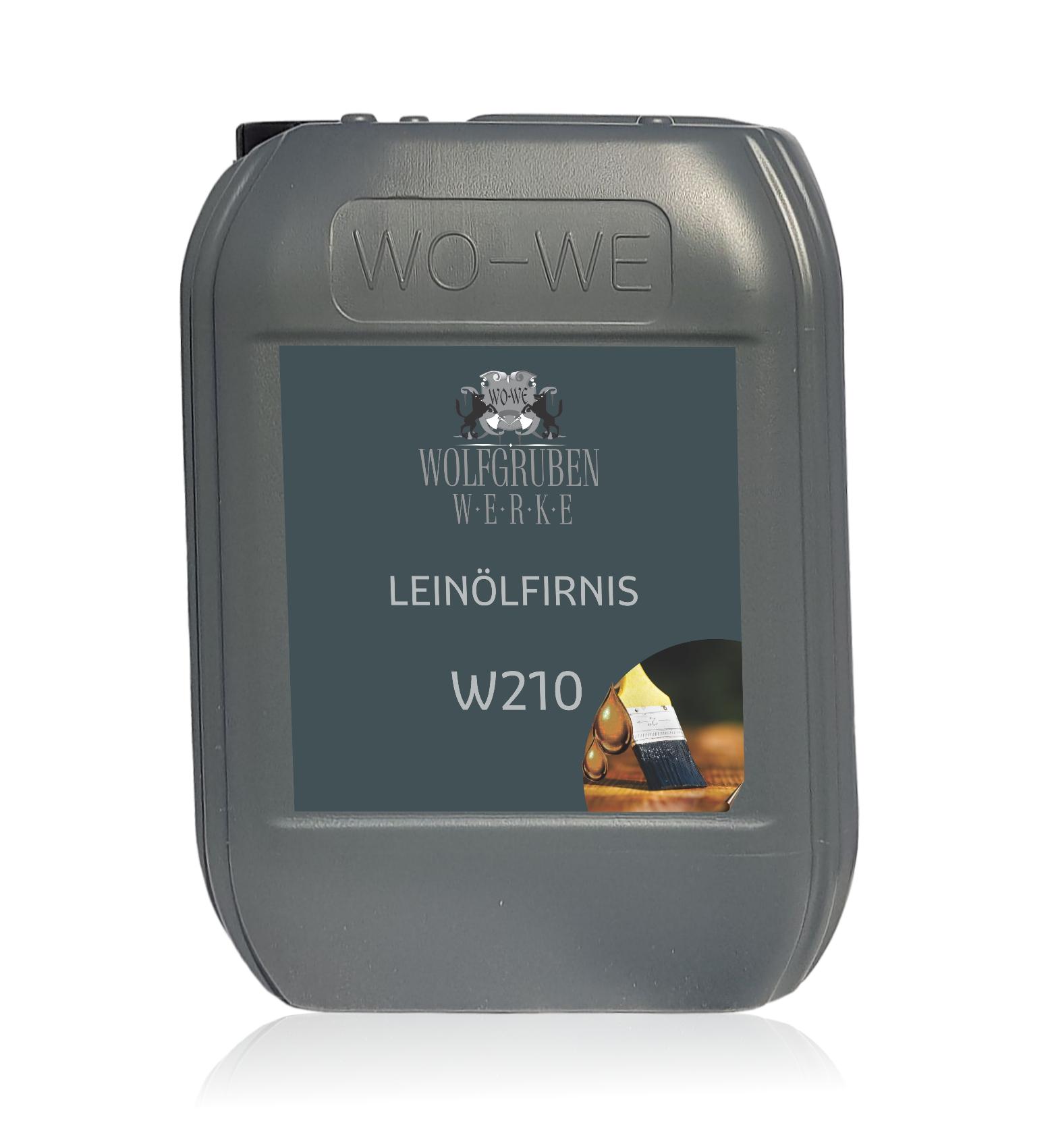 W210.jpg?dl=0