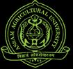AAU (Assam Agricultural University)