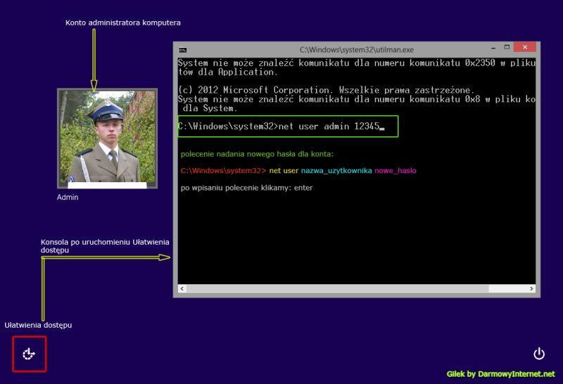 [Obrazek: reset_hasla_windows_8.jpg]
