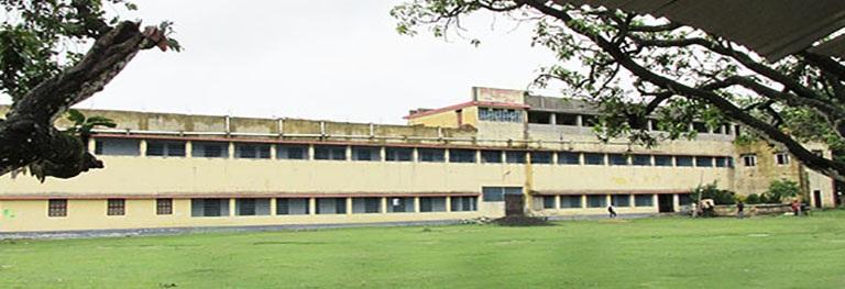 Muzaffar Ahmed Mahavidyalaya, Murshidabad Image